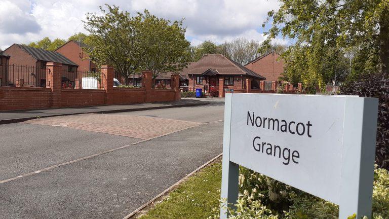 EPIC Purchase 170 New Properties Across Stoke-on-Trent