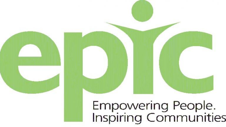 EPIC- Press response to Regulatory Judgment and Regulatory Notice